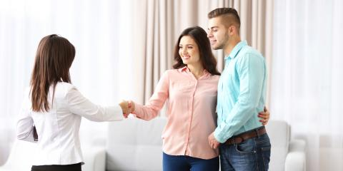 4 Questions to Ask When Getting a Rental, Stockton, California