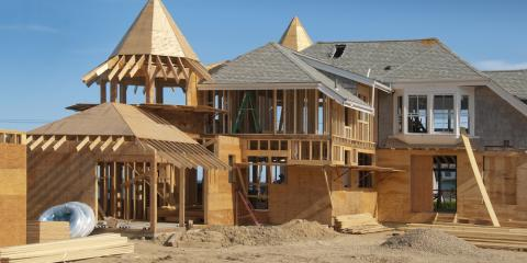 3 Elements to Consider Before Starting a Home Addition, Seneca, Wisconsin
