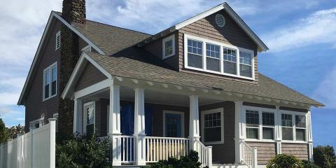 Should You Build a Home Addition Up or Out?, ,