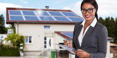 4 Reasons to Get a Home Appraisal, Blue Earth, Minnesota