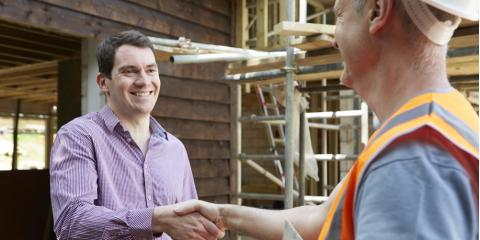 3 Tips for Selecting the Perfect Home Builder, Hamden, Connecticut