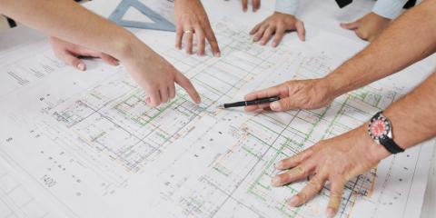 How Are Home Builders Different From General Contractors?, Medina, Minnesota