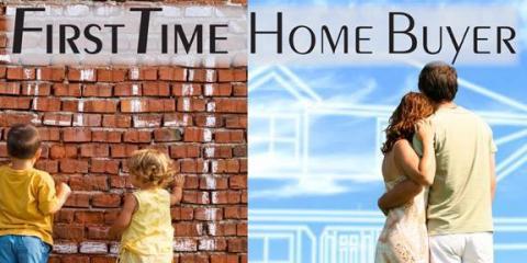 FREE Home Buyer Seminar, Lincoln, Nebraska