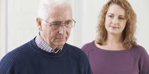 3 Home Care Tips for Helping Your Aging Parents , Toms River, New Jersey