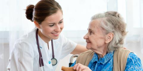 3 Ways to Make Loved Ones Comfortable With Home Care, Huntsville, Alabama