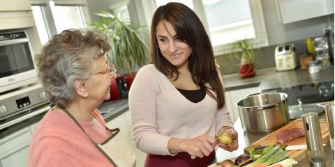 5 Ways Housekeeping Services Benefit Seniors, Greece, New York