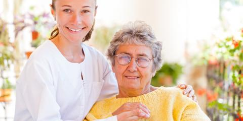 Signs Your Family Member Needs Home Care Services, Creve Coeur, Missouri