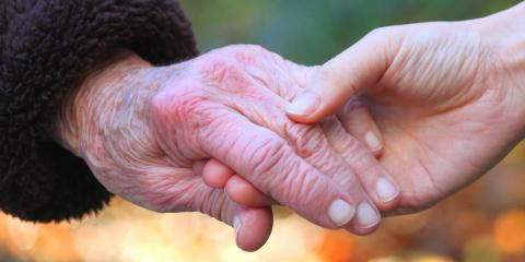 Why Reliable Home Care Is So Important During Winter Months, Brooklyn, New York