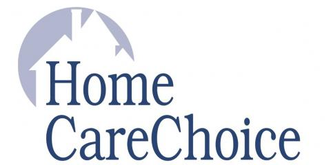 Home Care Choice Adds New Talent to our Management Team, Stonington, Connecticut
