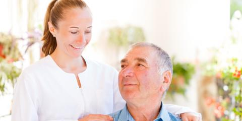 Home Care: Dispelling Myths to Illustrate What It Is & Isn't, St. Simons, Georgia