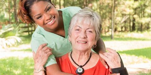 3 Benefits of Hiring a Geriatric Care Professional for Your Loved One, Toms River, New Jersey