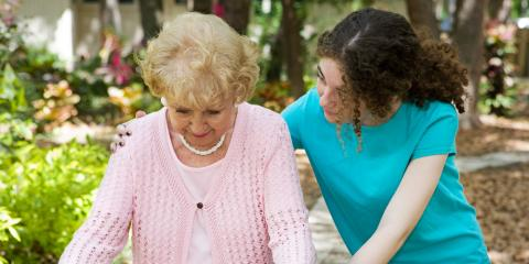 Home Care Service Tips: 3 Ways to Prevent Falls, Queens, New York