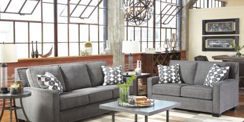 5 Basic Design Principles to Use for Stunning Home Décor, San Angelo, Texas