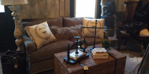 What To Look For In A Home Decor Shop, Wildwood, Missouri