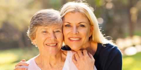 When Is It Time to Talk About Home Elder Care for Your Loved One?, Ville Platte, Louisiana