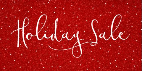 Home Entertainment Holiday Deals, Louisville, Kentucky