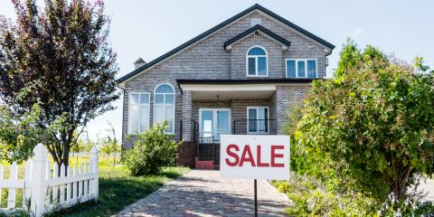 5 Ways to Find the Right Home for Sale, Waterloo, Illinois