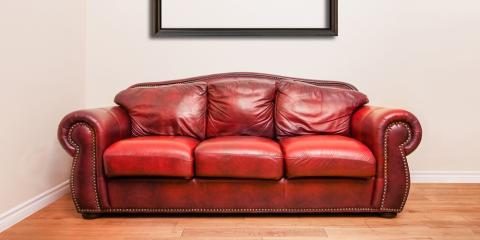 How Often Should You Replace Your Home Furniture?, Fremont, Wisconsin