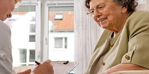 Maintain Your Independence With Home Health Care, Hackensack, New Jersey