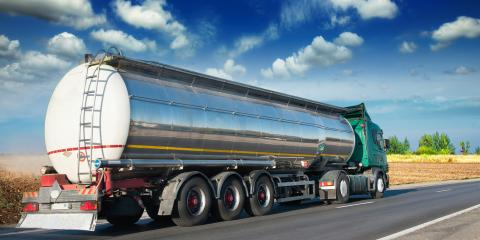 3 Reasons to Get Home Heating Oil This Summer, Palmyra, New York