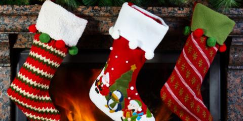 5 Home Improvement Projects to Complete Before the Holidays, Monroe, Louisiana