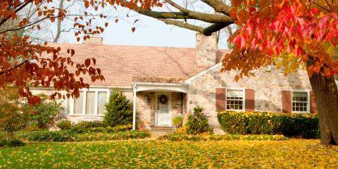 Country Creek Appraisals, Real Estate Appraisal, Real Estate, Lebanon, Ohio