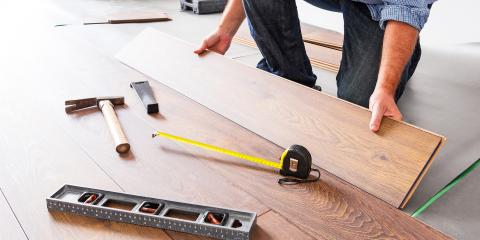 5 Remodeling Tips to Upsell Your Home, Hamden, Connecticut