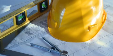 How to Prepare for a Home Remodeling Project, Cincinnati, OH, Kentucky