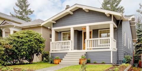 3 Tips to Maximize Space in a Small Home Remodel, ,