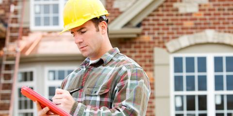 4 FAQ About Home Inspections, Texarkana, Texas
