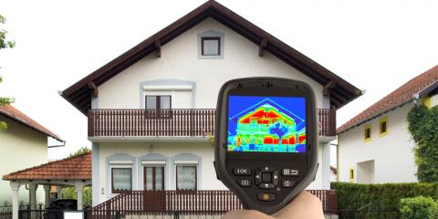 How Each Insulation Can Save on Heating Bills, Anchorage, Alaska