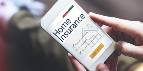 3 Tips to Prepare for Storm Season & Avoid Home Insurance Claims, Waynesville, Ohio