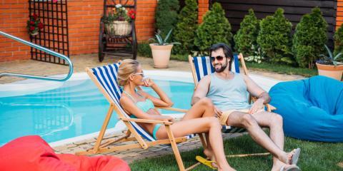 4 Reasons Why You Need Home Insurance, Arlington Heights, Ohio