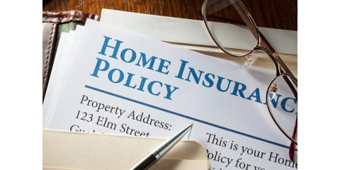 Are you paying for coverage you don't need on your homeowners insurance?, Edina, Minnesota