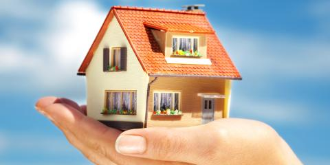 3 Key Reasons Everyone Needs Homeowner's Insurance, Webster, New York