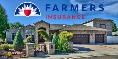 Farmers Homeowners Insurance >> 4 Ways To Receive Discounts On Homeowners Insurance From A