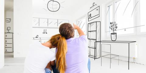 3 Home Renovations That Can Dramatically Impact Your Home Insurance Rates, West Hartford, Connecticut