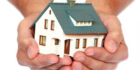 What Is a Good Rate For Home Insurance?, Burnsville, Minnesota
