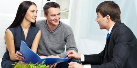 5 Common Auto & Home Insurance Misconceptions , Russellville, Arkansas