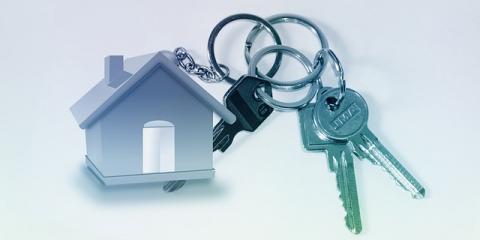 Friendship home purchased through Coldwell Banker Advantages Georgene Srsen, Nekoosa, Wisconsin