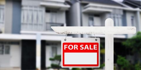 3 Mistakes First-Time Buyers Make When Applying for a Home Loan , Honolulu, Hawaii