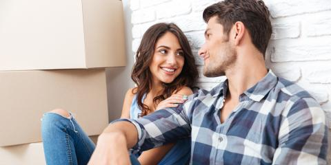 How to Pick the Right House After Getting a Home Loan, North Haven, Connecticut