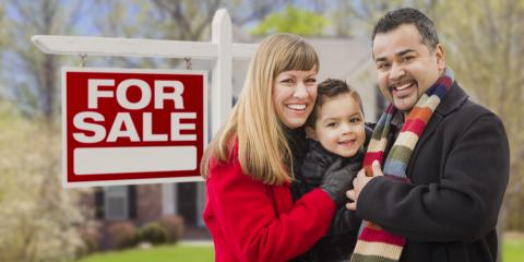 Home Loan Providers Share 5 Tips for Selling Your Home in the Winter, Amherst, New York
