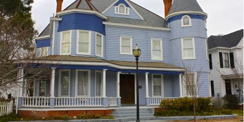 Love Older Houses? What to Know About Securing Home Owners Insurance, Texarkana, Arkansas