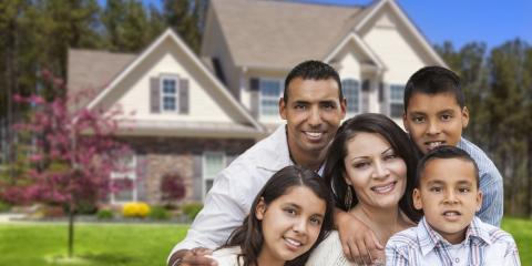Tips to Make Your Home Refinance a Success, Washington, Ohio