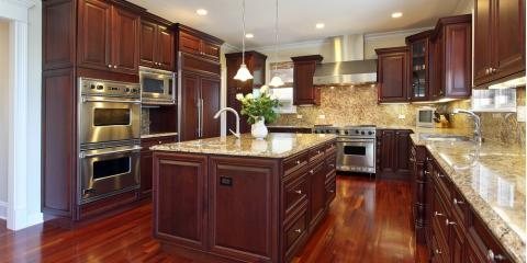 How to Budget for a Home Remodeling Project, Livonia, Michigan