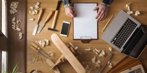 Home Remodeling: Should You Do It Yourself or Hire a Pro? , Middletown, New Jersey
