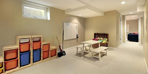 3 Home Remodeling Ideas for Growing Families, Atlanta, Georgia