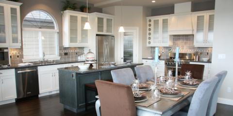 5 Home Remodeling Ideas That Won't Break the Bank, Bridgeport, Connecticut