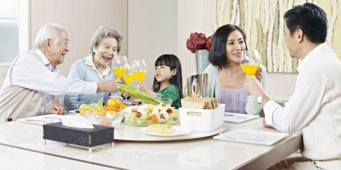 3 Home Remodeling Tips for Multigenerational Families, Honolulu, Hawaii